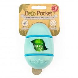 Beco Pets Taschen-Kotbeutelspender