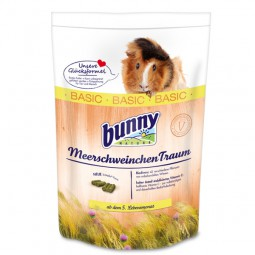 Bunny MeerschweinchenTraum Basic