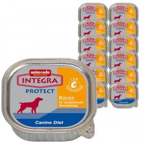 Animonda Integra Protect Nieren 150g