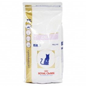 Royal Canin Vet Diet Calm CC 36