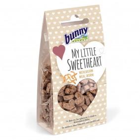 Bunny My little Sweetheart Mehlwurm 30g