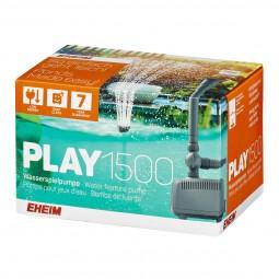 EHEIM Wasserspielpumpe Play