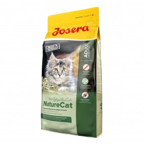 Josera NatureCat Adult Grainfree