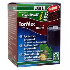 JBL TorMec mini für CristalProfi i80/i100/i200