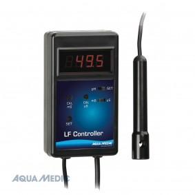Aqua Medic LF controller mit Elektrode