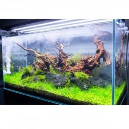 TWINSTAR 2 Aquarium-Sterilisator M3