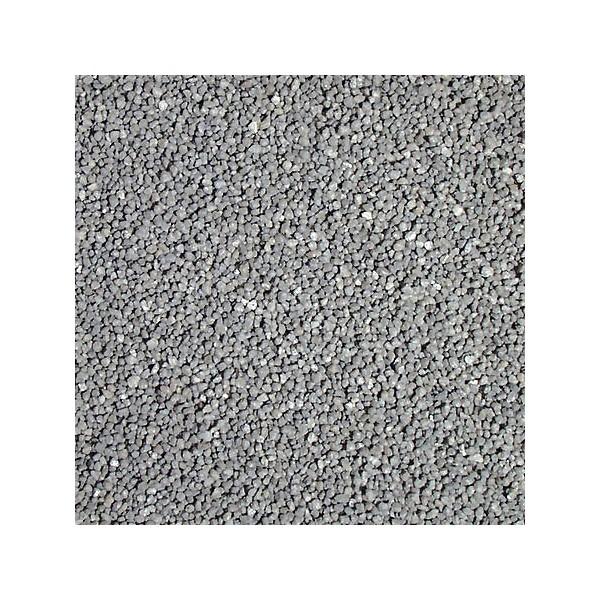 Dennerle Kristall Quarzkies Schiefergrau 3x10kg SPARANGEBOT