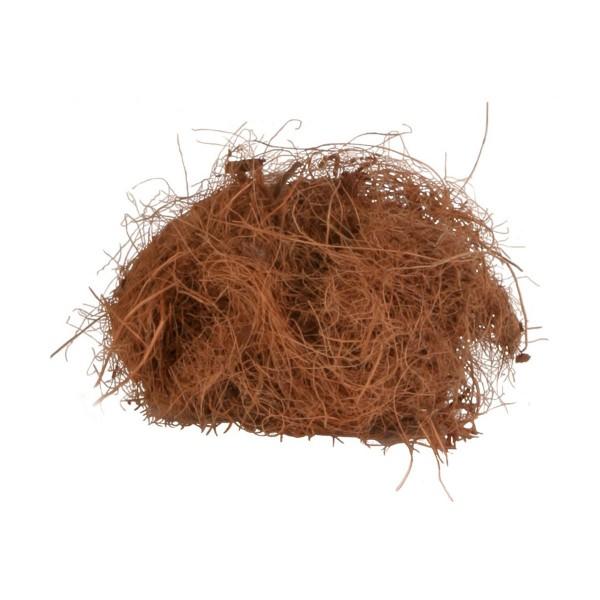 Trixie Kokosfasern Nistmaterial 30g
