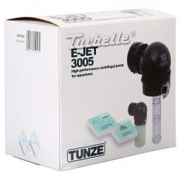 Tunze Turbelle e-jet
