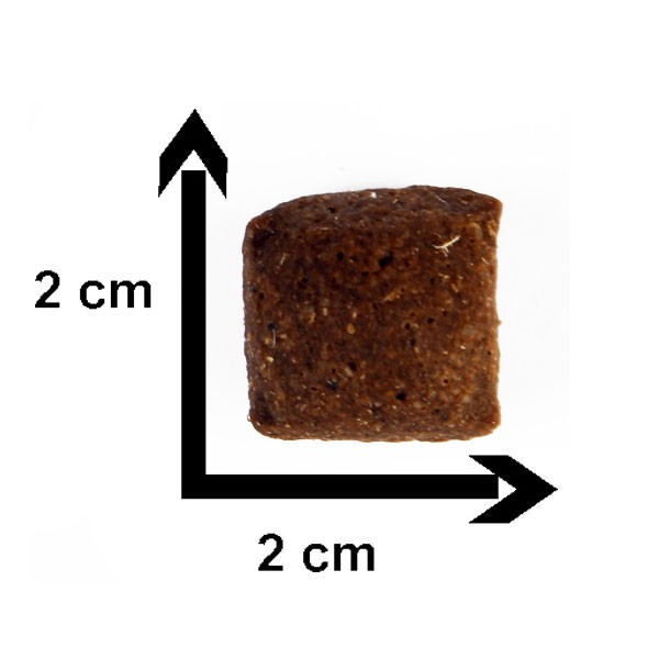 GranataPet Liebling´s Mahlzeit Adult Lamm