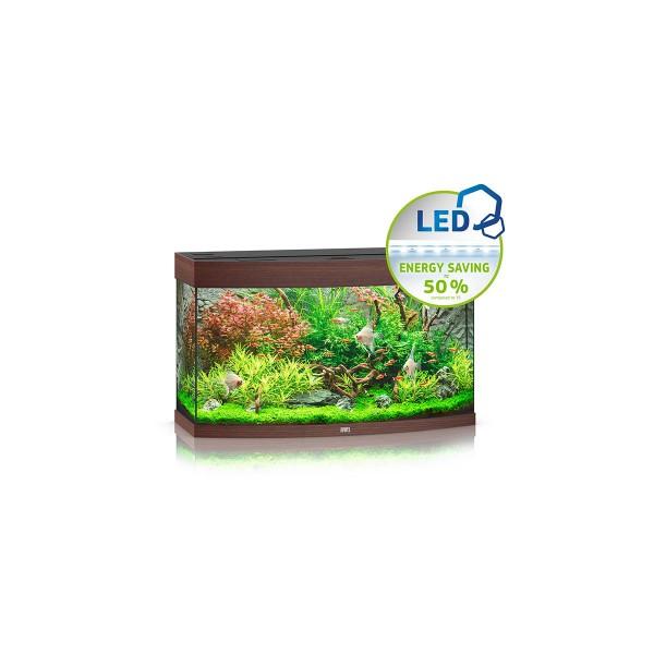 Juwel Komplett-Aquarium Vision 180 LED ohne Unt...