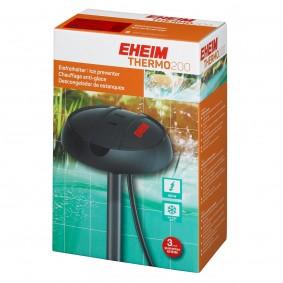 EHEIM Teichheizer THERMO200