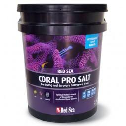 Red Sea Coral pro Meersalz 22 kg