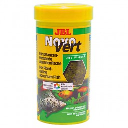 JBL Hauptfutter NovoVert