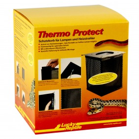 Lucky Reptile Thermo Protect Schutzgitter