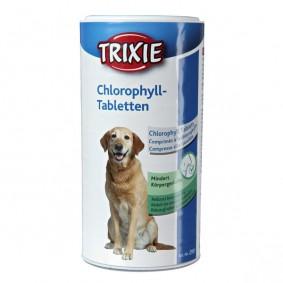 Klein Döbbern Angebote Trixie Chlorophyll-Tabletten 125g