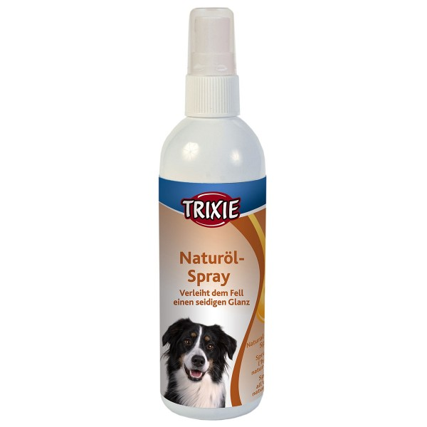 Trixie Naturöl-Spray 175ml