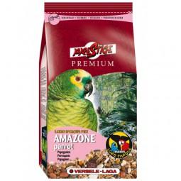 Versele Laga Amazone Papageien Loro Parque Mix