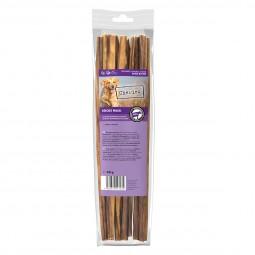 Chewies Sticks Maxi Mixpaket 6x60g