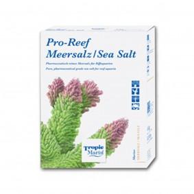 Tropic Marin® mořská sůl do akvária PRO-REEF