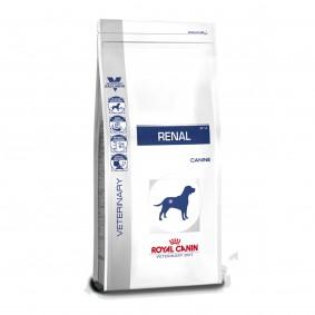 Royal Canin Vet Diet Hund Renal RF14
