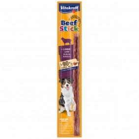 Vitakraft Hundesnack Beef-Stick mit Lamm