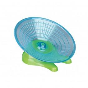 Trixie Laufteller für Mäuse und Hamster ø 17 cm