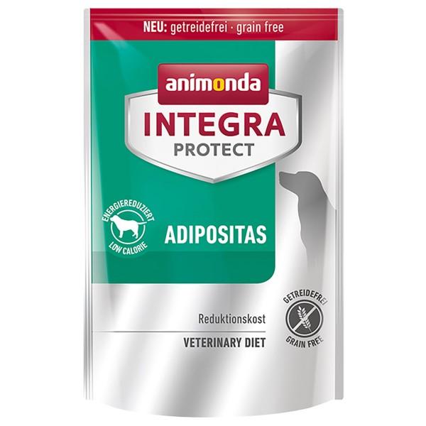 Animonda Integra Protect Adipositas3x300g
