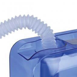Trixie Reptiland Fogger XL Ultraschall Nebler