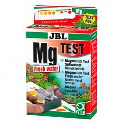 JBL Test-Set Mg Süßwasser / Magnesium
