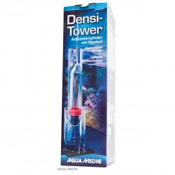 Aqua Medic DensiTower