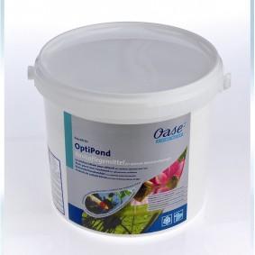 Oase AquaActiv OptiPond Wasseraufbereiter 500ml