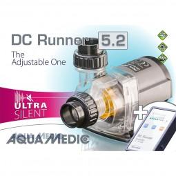 Aqua Medic DC Runner Aquariumpumpe
