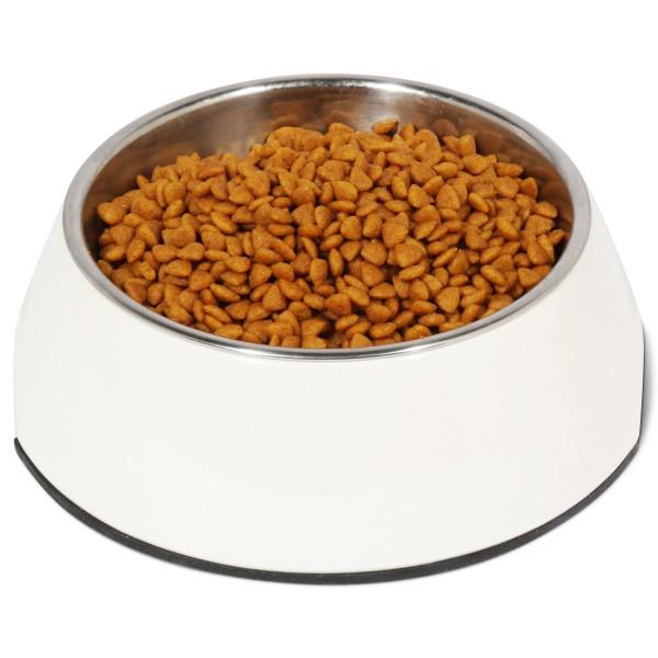 Royal Canin Vet Diet Skin Care Junior Small Dog SKJ 29 2kg