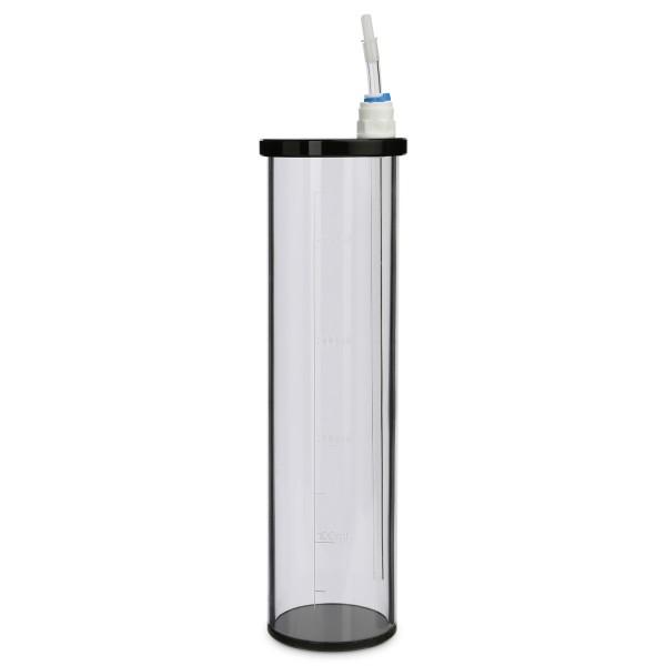 Microbe-Lift Acrylzylinder / Ersatzdepot 1x