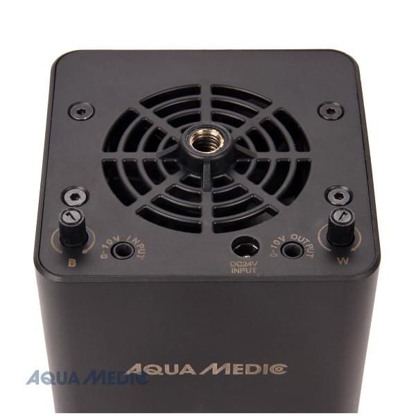 Aqua Medic LED-Spot Qube