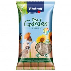 Vita Garden® Premium Geschälte Sonnenblumenkerne
