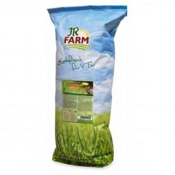 JR Farm Grainless Mix Zwergkaninchen 650g