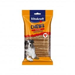 Vitakraft Chews Kaustangen 12,5cm gedreht
