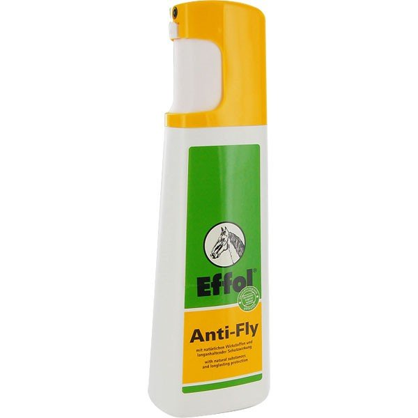 Effol Anti-Fly 500ml