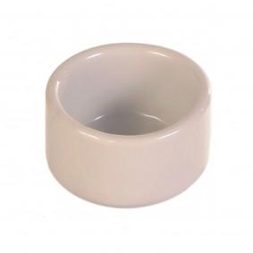 Trixie Keramiknapf, 25 ml/ø 5 cm
