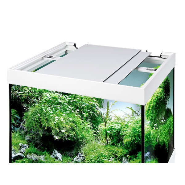Eheim Vivaline Komplettaquarium mit LED 240 Liter