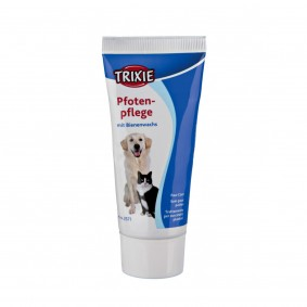 Trixie Pfotenpflege-Creme 50 ml Tube