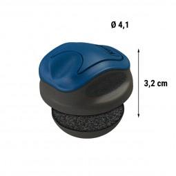 Tetra Magnet Cleaner Bowl