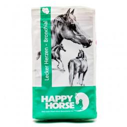 Happy Horse Lecker Herzen 14 x 0,5kg