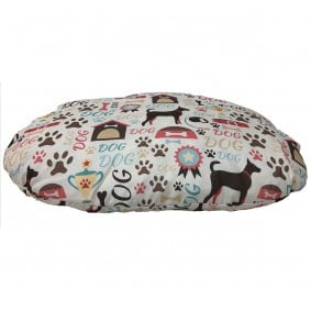 Dog Bed Solutions Kissen Forta