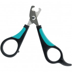 Trixie nůžky na drápky, 8 cm