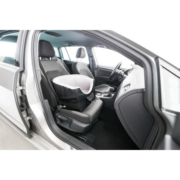 Trixie Autositz 45 x 39 x 42 cm
