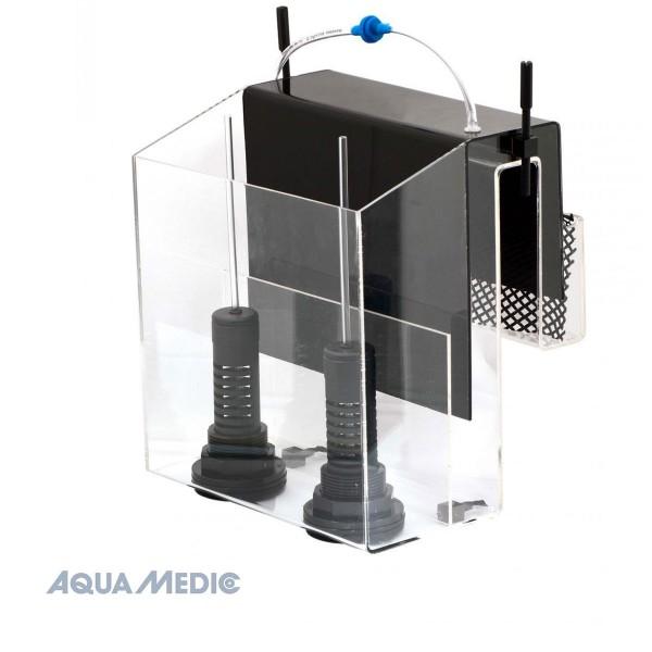 Aqua Medic Überlaufkasten OFB