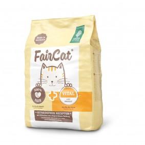 FairCat Vital 300g